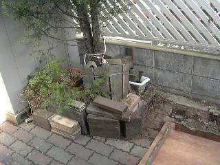2005_0319.JPG