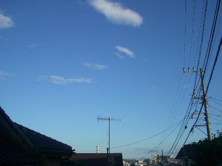 2010_0716_AA.JPG
